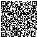 QR code with Moore Tire Outlet contacts