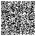 QR code with Moskowitz & Cohen contacts