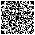 QR code with VNS Cypress Point Cafe contacts