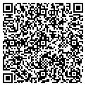 QR code with By Ventures SE contacts