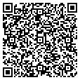 QR code with Joseph Duclau contacts