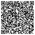QR code with Roy L Glass Law Offices contacts