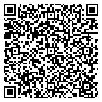 QR code with Barbara Joyeria contacts