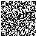 QR code with Foundation Mortgage Group contacts