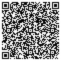 QR code with Intelligent Office contacts