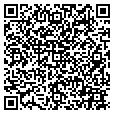 QR code with Star Centre contacts