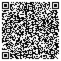 QR code with Ruler Furniture Factory contacts