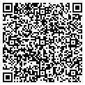 QR code with Hospice Hope Chest contacts