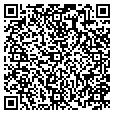 QR code with V M V Groves Inc contacts