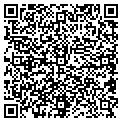 QR code with Greater Construction Corp contacts