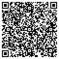 QR code with Maher Chevrolet Inc contacts