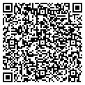 QR code with Alliance For Aging For Dade contacts