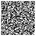 QR code with Florida Counseling Assn contacts