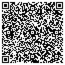 QR code with Middle River Trailer Park Inc contacts