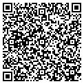 QR code with Early Bird Lawn & Land contacts