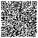 QR code with Caliente Resorts LLC contacts