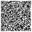 QR code with Scribbles Office Supplies Inc contacts