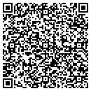 QR code with Jack Richards Insurance Inc contacts