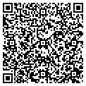 QR code with Amy R Mc Roberts CPA contacts