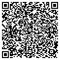 QR code with DJS Moving Service Inc contacts
