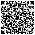 QR code with Kevin S Opolka contacts