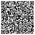 QR code with Precision Transmission contacts