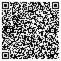 QR code with Firestarters Of Alaska contacts