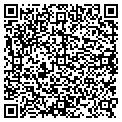 QR code with Independent Bankers' Bank contacts