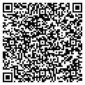 QR code with Serenity Chapel Funeral Home contacts