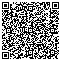 QR code with Jorge Ucan Advance Mobil Cafe contacts