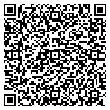 QR code with Vandroff Insurance Agency Inc contacts