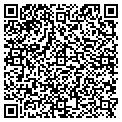 QR code with Cycle Safety Training Inc contacts