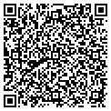 QR code with Allcity Termite & Pest Control contacts