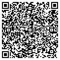 QR code with Creative Plus Inc contacts