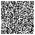 QR code with Antojitos Mexicanos II contacts