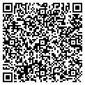 QR code with Niceville Seafood contacts