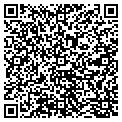 QR code with B & C Brokers Inc contacts