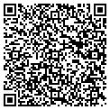 QR code with Alternative Health Co contacts