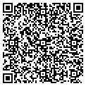 QR code with Bay Rag Corporation contacts