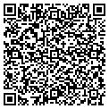 QR code with Schakolad Chocolate Factory contacts