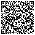 QR code with Aromas Del Peru contacts