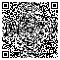 QR code with Boor & Associates Inc contacts