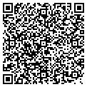 QR code with Vanity Nail Salon contacts