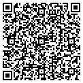QR code with Miami River Inn contacts