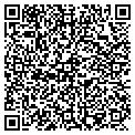 QR code with Cendant Corporation contacts