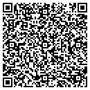 QR code with State Plice Officers Coalition contacts