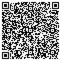 QR code with Dragonfly Jewelers contacts