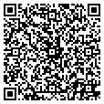 QR code with Joy E Greyer contacts