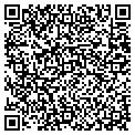 QR code with Genpro Transportation Service contacts