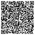 QR code with Palm Harbor Apartments contacts